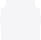 WK Plus + iPad 2020 32 GB WiFi